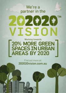 Baileys-join-the-202020-vision_1_14