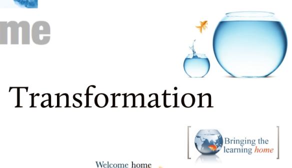 Click here to go to BTLH Transformation Prezi slides.